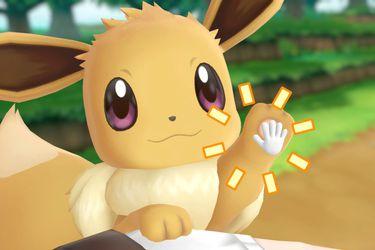 Ariana Grande reafirmó su afición por Pokémon con un tatuaje de Eevee