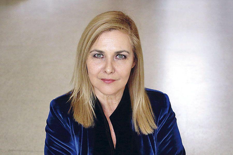Pamela-Jiles-WEB