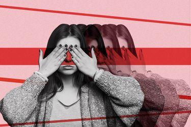 Engaño y mistificación: Cómo reconocer este tipo de violencia en la pareja