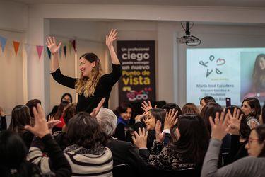 maria-jose-escudero-evento-ronda