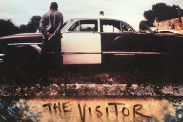 The visitor de Neil Young & Promise of the real: como salga