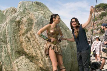 Patty Jenkins explicó por qué abandonó Thor: Dark World