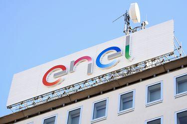 Enel recurre al Tribunal Constitucional por ley que impide el corte de servicios básicos