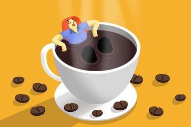 Cafeadictos: ¿cómo ser un buen barista en casa?