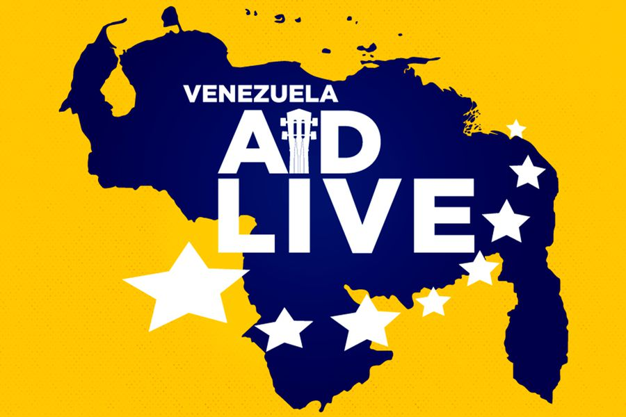 venezuela-aid-live_0
