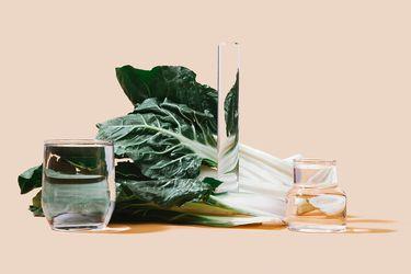 Elije verde: 8 productos naturales y saludables de Mercado Paula