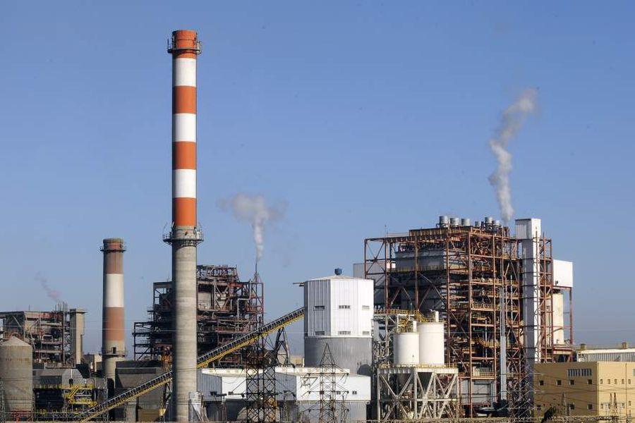 Cámara de Diputados aprueba proyecto que prohíbe funcionamiento de centrales a carbón