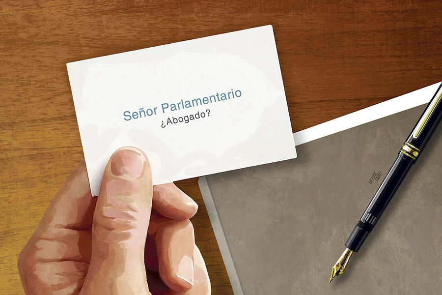 Imagen-parlamentario-