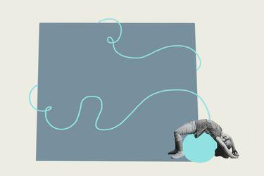 El valor de aprender a ser flexibles