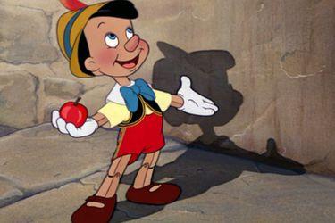 Robert Zemeckis podría dirigir el live-action de Pinocho