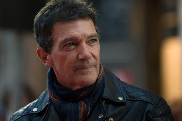 Antonio Banderas iba a aparecer en la secuela de The New Mutants