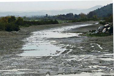 Imagen-Río-Aconcagua-4504
