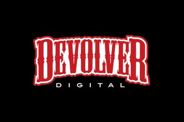 Devolver Digital realizará su direct y presentará nuevos juegos a mediados de julio