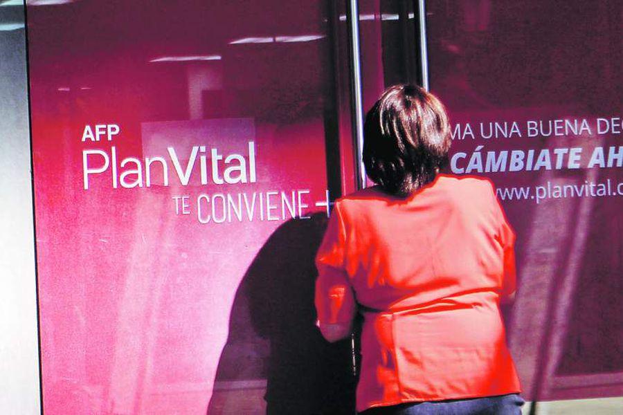 Planvital