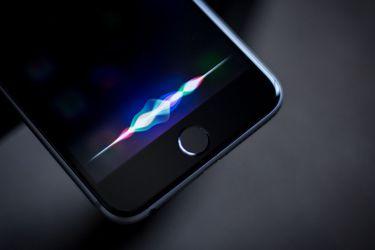 Siri de Apple ya no es una mujer por defecto, pero ¿es realmente una victoria para el feminismo?