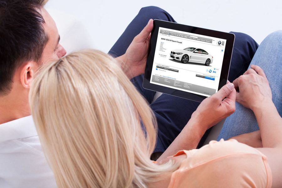 P90205463_highRes_bmw-online-retail