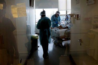 La UC y Roche abordarán los desafíos y propuestas para avanzar en un sistema de salud más sustentable
