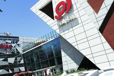 Mallplaza compra centro comercial en Bogotá y consolida su apuesta por el mercado colombiano