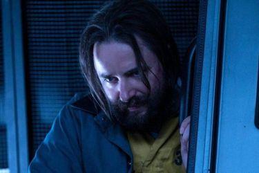 Vincent Kartheiser fue investigado por comportamiento inapropiado durante el rodaje de Titans