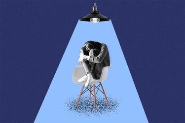 Ley de entrevistas videograbadas: Un nuevo trato a menores víctimas de abuso