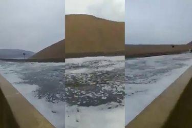 900x600-laguna