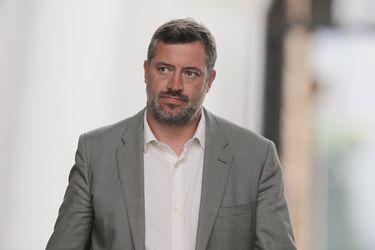 Entre enero y marzo, el tic-tac de Sichel para salir de BancoEstado y lanzarse a la selva presidencial 2021