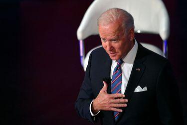 Presidente Biden dice que Estados Unidos defendería a Taiwán si China la ataca