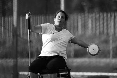 """""""Y me volví a levantar"""" , el libro que reúne las historias de nueve destacados deportistas paralímpicos chilenos"""
