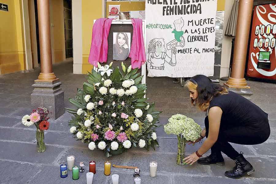 Escamilla-,-in-Puebla-(48058213)