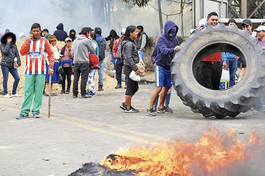 Ecuador--vive-su-segundo-día-bajo-estado-de-excepción-(46929503)