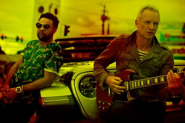Sting-and-Shaggy-press-photo-by-Salvador-Ochoa-2018-billboard-1548