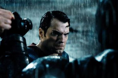 Zack Snyder siente que Warner Bros odiaba a Batman v Superman