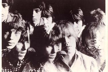 ¿Cuál es el mejor disco de The Rolling Stones?