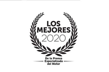 mejores 2020