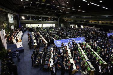 ¿Qué esperar de la cuarta Asamblea de las Naciones Unidas para el Medio Ambiente?