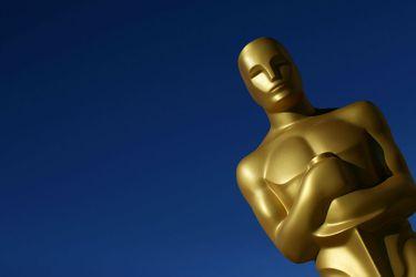 Las casas de apuestas ya tienen a sus favoritos para los premios Óscar