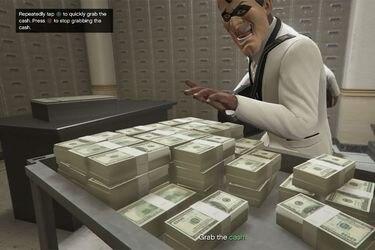 El presidente de Take Two asegura que los jugadores están preparados para pagar $70 dólares por juegos nuevos