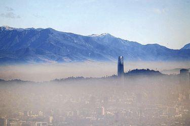 Imagen-Vistas-Santiago-10