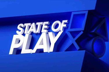 PlayStation realizará un nuevo State of Play durante la próxima semana