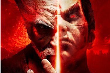 7 preguntas sobre Tekken 7