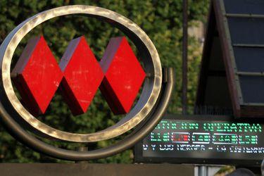 Metro llega a acuerdo en negociación anticipada con su mayor sindicato y ofrece bono de $3,4 millones