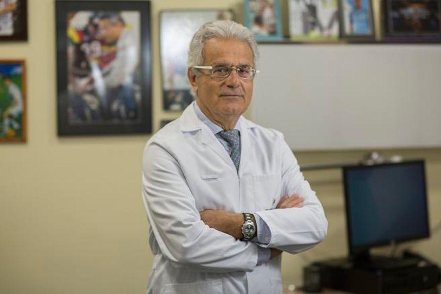 Ramon Cugat