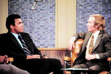 El regreso del mejor conversador de la TV