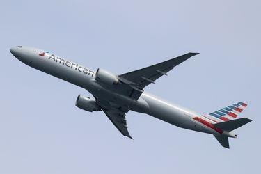 Cómo creen los CEO que la crisis del covid reformará la industria de los vuelos en avión