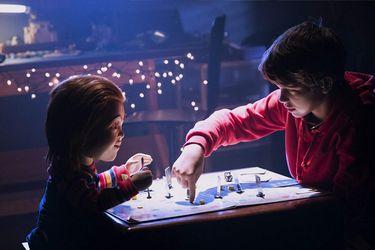 Review | El nuevo Chucky es un divertido reinicio que sorprendentemente daba para más