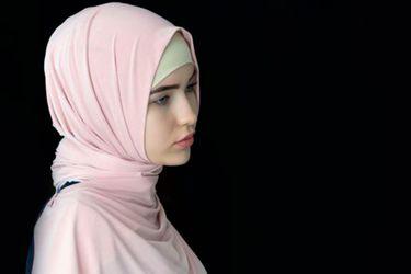 aborto-islam
