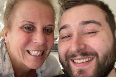 Joven de 24 años que pospuso vacunarse ahora debe someterse a un trasplante doble de pulmón