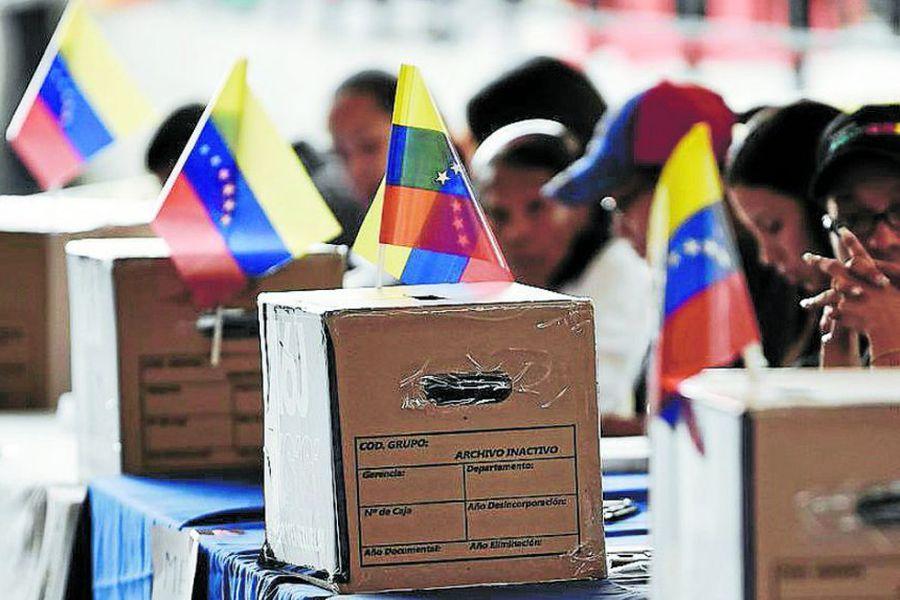 venezuela-1023x573