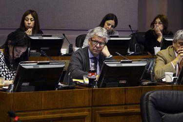 Comisión Presupuesto 2017
