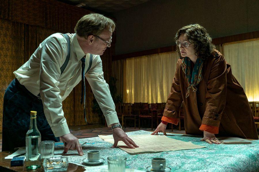 legasov chernobyl culto14
